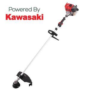 Decespugliatore a scoppio PROFESSIONALE AMA NKBC35 by Kawasaki 34 CC