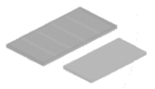 Titan Stage DECK 50x250