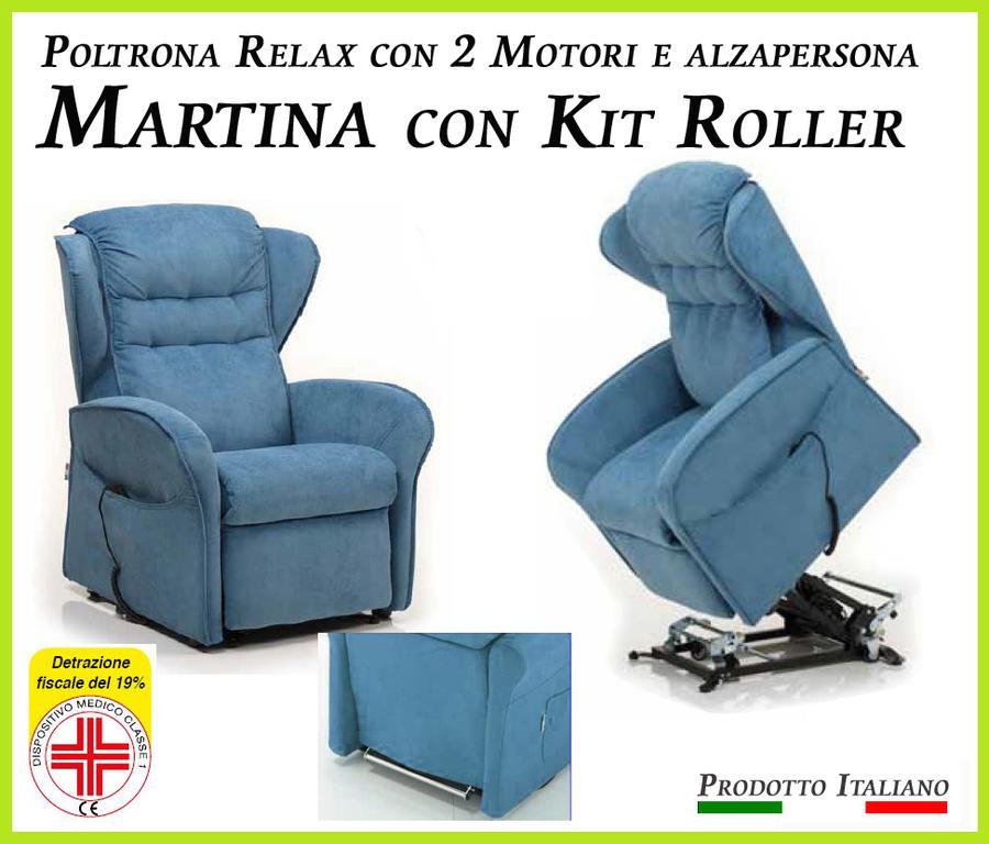 Poltrona relax poltrone in pronta consegna poltrona per disabili poltrone comode poltrona - Ikea poltrone relax elettriche ...