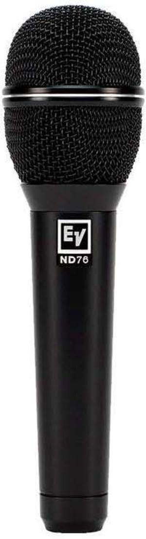 ElectroVoice ND 76