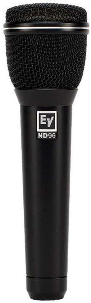 ElectroVoice ND 96