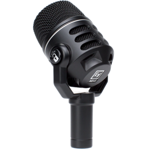 ElectroVoice ND 46