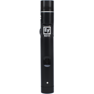 ElectroVoice ND 66