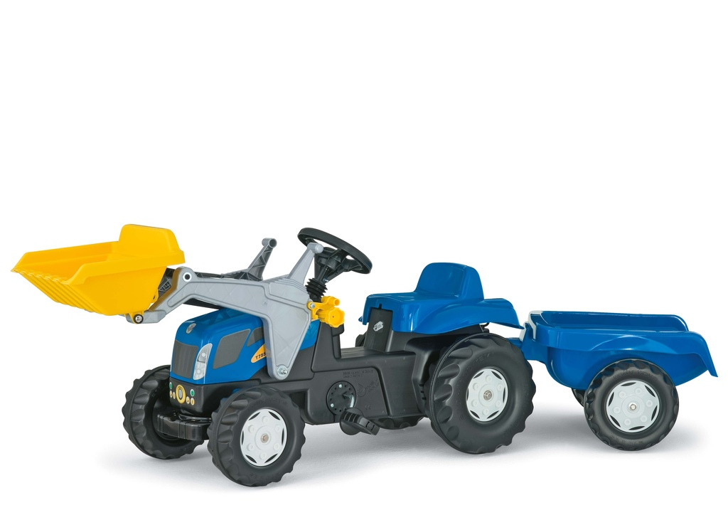 rollyKid New Holland T7550 - 02 392 9