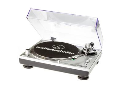 AudioTechnica LP120 USB HC