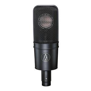 AudioTechnica AT4040