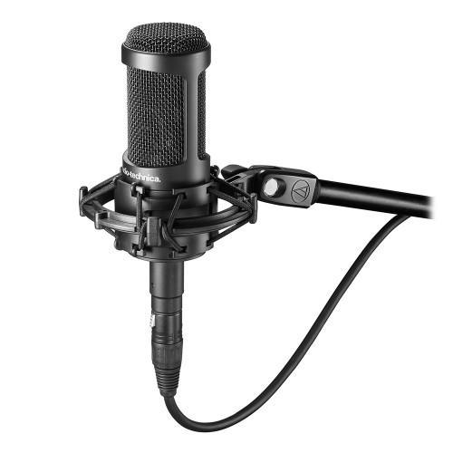 AudioTechnica AT2050