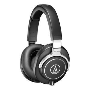 AudioTechnica ATH-M70X