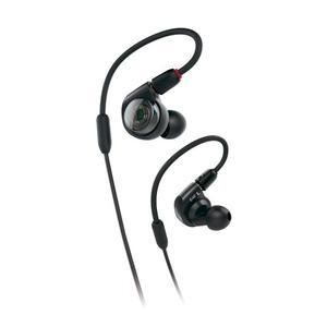 AudioTechnica ATH-E40