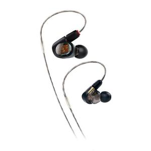 AudioTechnica ATH-E70