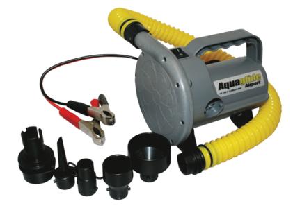 Pompa Alta Pressione Turbo 12 V di Aquaglide  Offerta di Mondo Nautica 24