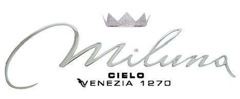 cld3465 Girocollo con Smeraldo e Diamanti -