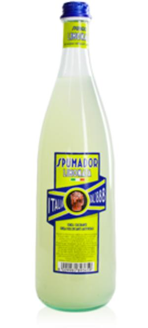 Limonata Spumador x 12 bott.