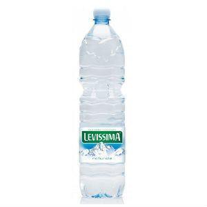 Acqua Levissima 1,5lt x 6 bott.