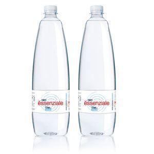 Acqua Essenziale 1lt x 6 bott.