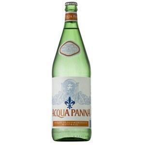 Acqua Panna 1lt x 12bott.