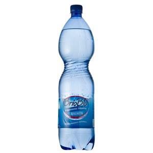 Acqua Rocchetta BrioBlu 1,5lt x 6 bott.