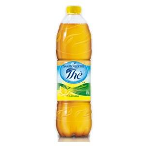 The Limone San Benedetto 1,5lt x 6 bott.