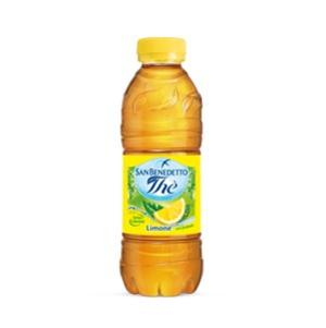 The Limone San Benedetto 0,5lt x 12 bott.