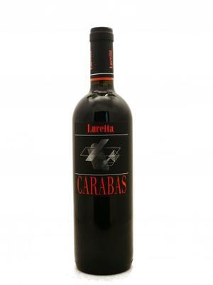 Carabas Luretta 0,75lt x 6 bott.