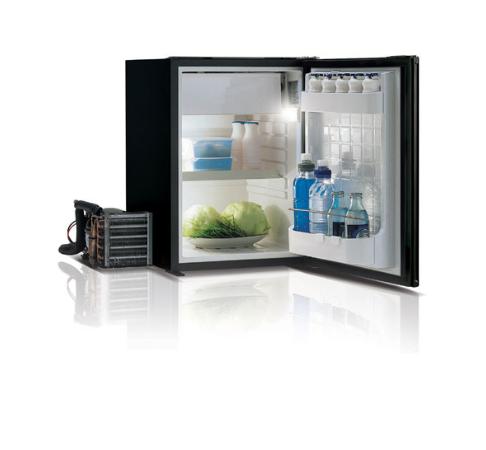 Frigorifero C42L (unità refrigerante esterna) di Vitrifrigo - Offerta di Mondo Nautica  24