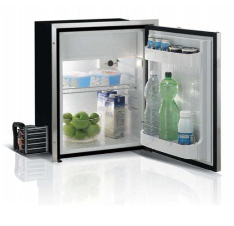 frigorifero per barca, frigo per barca, frigorifero a cassetto ...