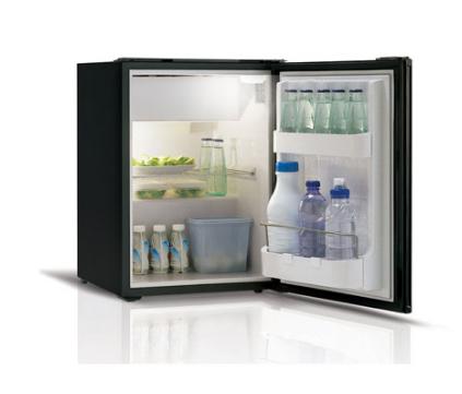 Frigorifero C39i (unità refrigerante interna) di Vitrifrigo - Offerta di Mondo Nautica  24