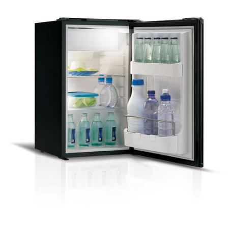 Frigorifero C50i (unità refrigerante interna) di Vitrifrigo - Offerta di Mondo Nautica  24