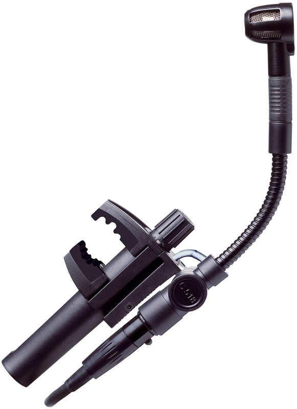 Akg C518 ML