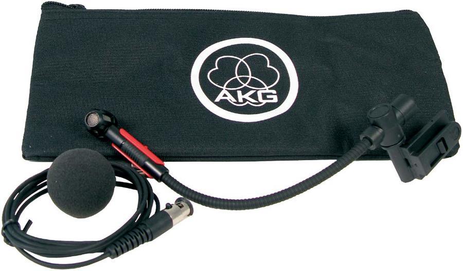 Akg C516ML