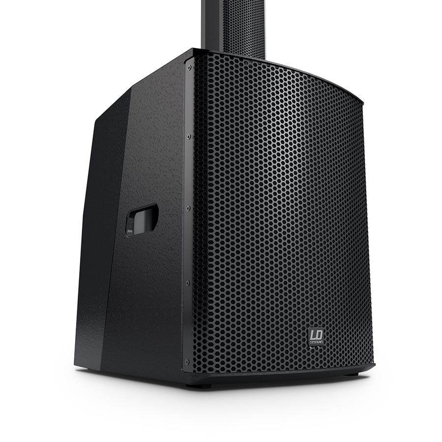 LD Systems MAUI 28 G2