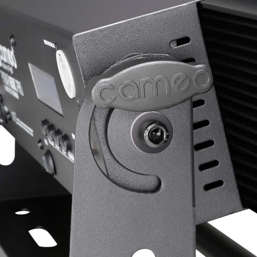 Cameo PIXBAR 650 C PRO