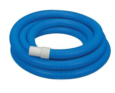 Tubo Blu Pompa Filtro Piscina 7,6 Mt Diametro 38 mm Intex 29083