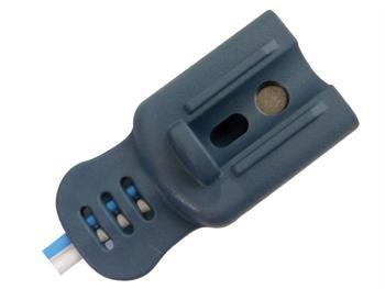 Piastre compatibile Philips/Laerdal FR2 - MRX