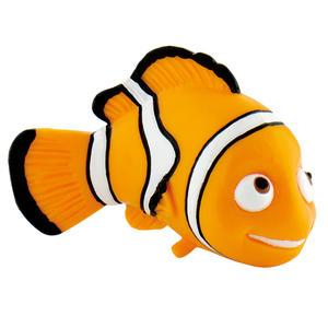 statuina Nemo plastica 5,5 cm