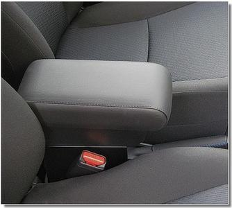 Armrest with storage for Toyota Yaris (2012-2014) and Hybrid