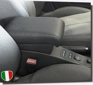 Adjustable armrest for Seat Leon (2005-2012)