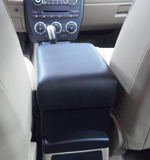 Mittelarmlehne für Land Rover Discovery Sport (dal 2015)