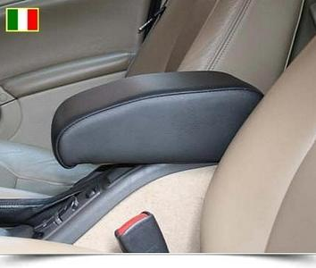 Accoudoir pour Saab 9.3 (2003-2008)