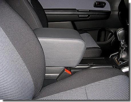 Zusätzliche Mittelarmlehne für Suzuki Grand Vitara (2006-2014)