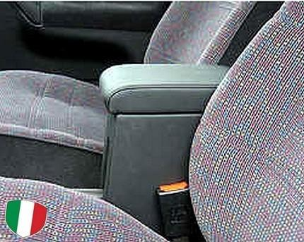 Adjustable armrest with storage for Volkswagen Golf 3