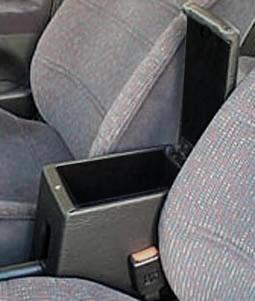 Mittelarmlehne für Volkswagen Golf 3