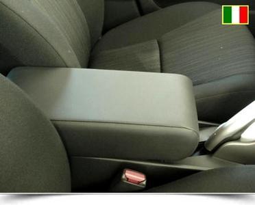 Armrest for Toyota Auris (2007-2009)
