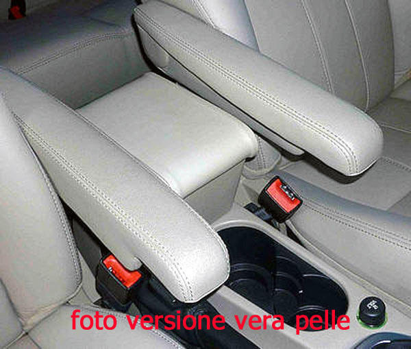 Staufach für Land Rover Freelander 2 (2007-2012)