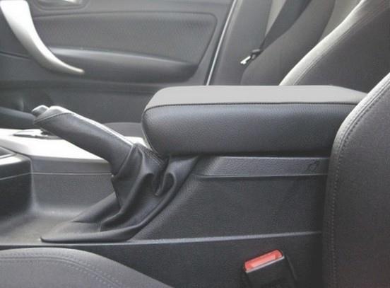 Mittelarmlehne für BMW 1 F20-F21