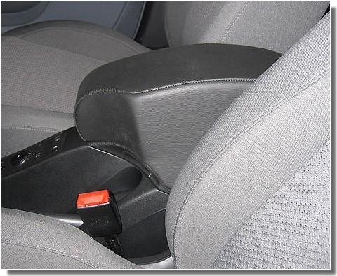 Elegant Armrest For Seat Altea Toledo Dal 2005