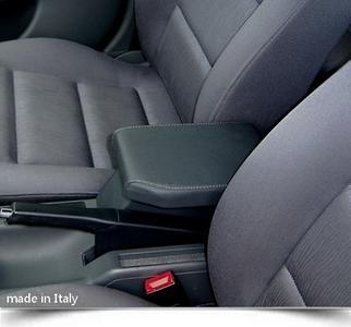 Accoudoir avec porte-objet pour Audi A4 (1994-2006)