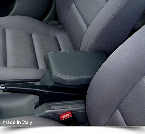 Armrest with storage for Audi A4 (1994-2006)