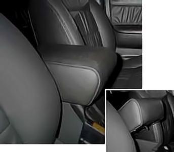 Adjustable armrest for Mitsubishi L200 (2001-2005)