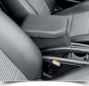 Armrest with storage for Mercedes Classe A W169 (from 2004)